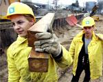 Wynagrodzenie w umowach o roboty budowlane
