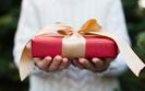 Dajesz świąteczne prezenty pracownikom? Zobacz, jak uniknąć podatku