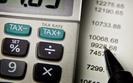 Eksperci podatkowi z zagranicy: optymalizacja podatkowa obniża szanse rozwoju