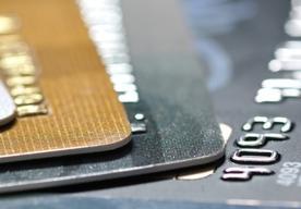 Ranking kart kredytowych - maj 2018