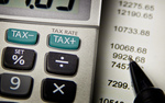 Klauzula obejścia prawa podatkowego. Eksperci mają obawy dotyczące jej wstecznego działania