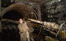 Kompania Węglowa obiecuje: nie będzie zwolnień