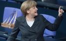 Islam w Niemczech. Merkel wzywa muzułmanów do odcięcia się od terroryzmu