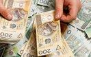 Pytanie o zarobki na rozmowie o pracę - jak rozmawiać o pieniądzach?