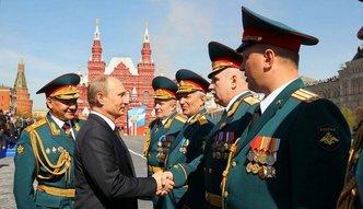 Sankcje na Kreml nielegalne? Tak twierdzi rosyjskie ministerstwo energetyki