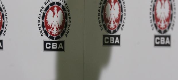 Zatrzymani przez CBA trafili do Prokuratury Okręgowej w Katowicach, gdzie usłyszeli zarzuty