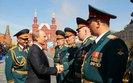 Władimir Putin apeluje do przedsiębiorców. Mają być gotowi na produkcję dla wojska