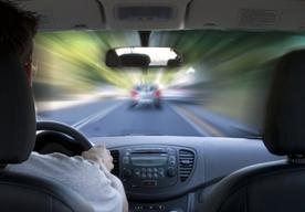 Internetowy autostop - jedna podróż wiele korzyści