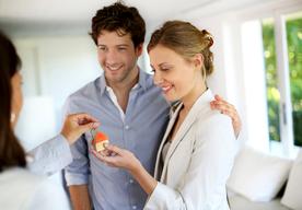 Tani kredyt hipoteczny?