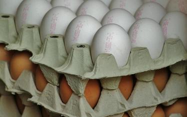 Co się dzieje z cenami? Jaja kosztują niemal tyle co mięso drobiowe