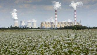 Polska energetyka dochodzi do ściany. Na dłuższą metę jej model rozwoju jest nie do utrzymania