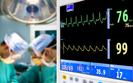 Prywatna służba zdrowia. Lux Med idzie na zakupy