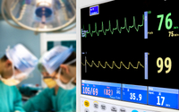 Tetralogia Fallota - wrodzona wada serca