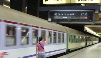 Niemcy rozpychają się na polskich torach. Rośnie konkurencja dla PKP Intercity