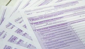 Państwowe spółki będą stosować split payment. Za nimi mogą pójść mniejsze firmy