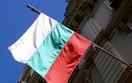 Bułgaria: Utylizowali miny. Zginęło przynajmniej 10 osób