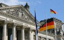 Największy spadek w niemieckim przemyśle od dwóch lat. Problem dla Polski