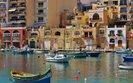 Malta files. Bruksela odmawia komentarza