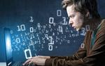 Firmy nie doceniają cyberubezpieczeń. PZU i AXA szykują nowa ofertę