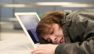 Czy dozwolony jest monitoring komputerów pracowników?