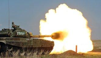 Polska zbrojeniówka będzie modernizować postradzieckie uzbrojenie świata. To szansa dla PGZ