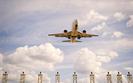 Ruch lotniczy w Polsce. Będą miliony euro z UE