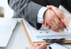 Formy zabezpieczenia kredytu