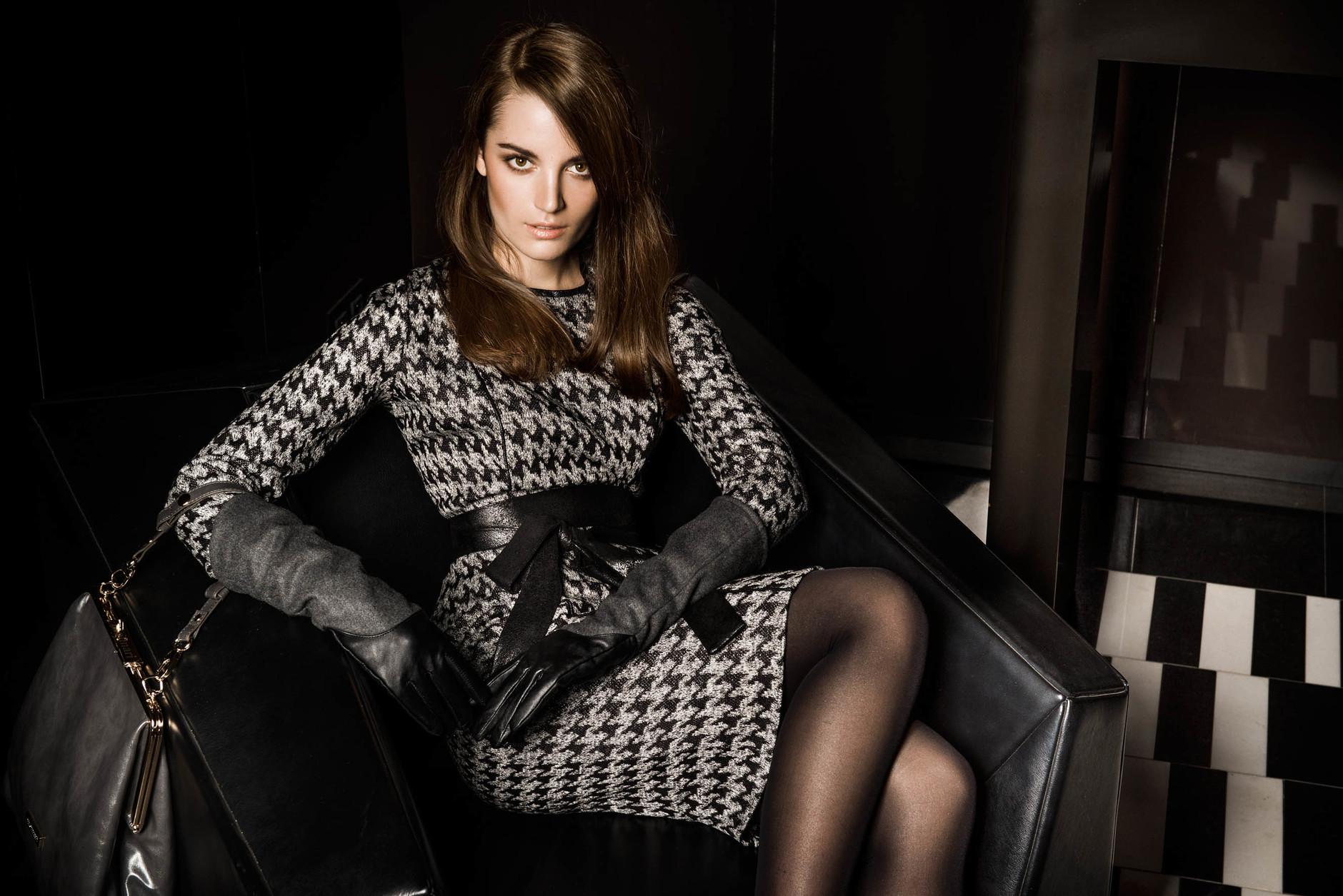25aa7df6b3 Grupa Monnari Trade przejmuje 75% udziałów właściciela marki Femestage Eva  Minge - Money.pl