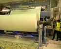 Wiadomości: Najwięksi światowi producenci korzystają z polskich opakowań. Branża rośnie w tempie 7 proc. rocznie