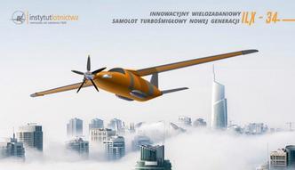 PGZ w programie budowy nowoczesnego samolotu. Pierwszy krok do rewitalizacji lotnictwa