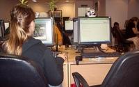 Polska wyszukiwarka uporządkuje internet?