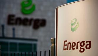 Invenergy pozywa Energę. Amerykanie chcą 32 mln zł odszkodowania