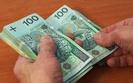 Akcjonariusze APS Energia przegłosowali podział zysku