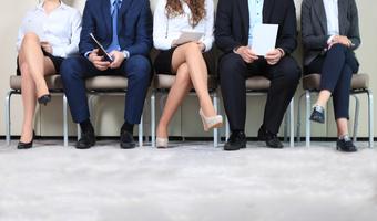 Rekrutacja rekrutera - jak napisać CV by zasilić szeregi specjalistów ds. HR