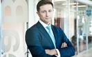 Idea Bank na GPW. Spółka rozważa kolejną emisję akcji