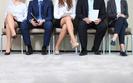 Kogo szukają pracodawcy? To tam teraz najłatwiej o nową pracę