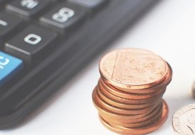 Zajęcie komornicze rachunku - czy pomoże zmiana banku?