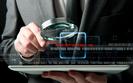 TeamSpy. Wielka cyberinwigilacja i kradzież danych