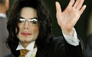 Ceremonie pogrzebowe za miliony dolarów. Tak żegnano Jacksona, księżną Dianę i Kim Jong Ila