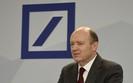 Fatalny kwartał Deutsche Banku. Trzeci rok z rzędu jest na minusie