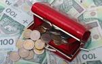 Odsetki od kredytu mieszkaniowego zaliczysz do kosztów