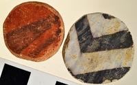 Pochówki z czasów rzymskich odkryto w Anglii