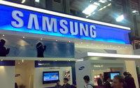Samsung pokaże nowy flagowy smartfon?