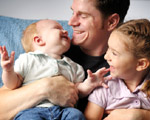Czy po urlopie ojcowskim trzeba płacić FP i FGŚP?
