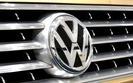 Volkswagen ma prawo pierwokupu akcji Groclina. Akcje ostro w górę