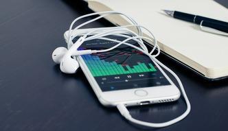 Apple i Shazam pod lupą urzędników UE. Przejęcie ograniczy konkurencję?