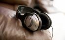 Słuchanie muzyki może chronić mózg