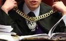 Adwokaci i radcy prawni bedą karani bardziej surowo