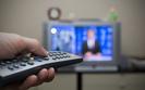 Rynek mediów i rozrywki w 2020 roku będzie wart w Polsce blisko 11 mld zł