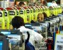 """Wypychanie na """"śmieciówki"""" znowu się zacznie. Pracownicy handlu dostaną gorsze warunki"""
